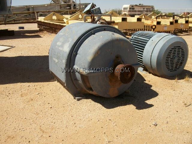 200hp induction motor for sale