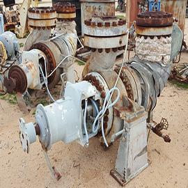 Pumps for sale, Pumps for Mining